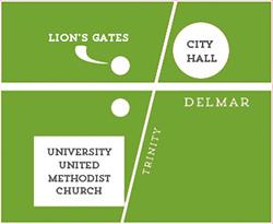 uumc map green.jpg
