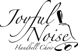 joyful-noise-logo-small.jpg