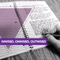 inward-onward-outward-square200x200.jpg