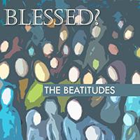 blessed-albumcover-200x200.jpg