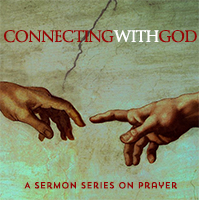 connecting-with-god square200.jpg