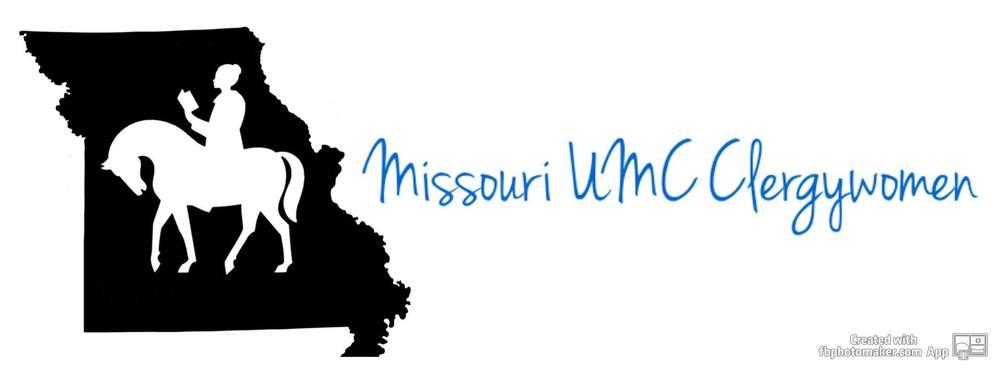 Missouri UM Clergywomen banner.jpg