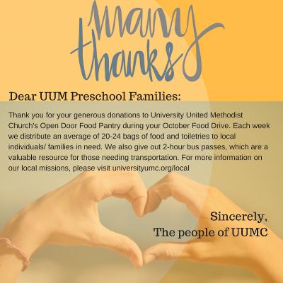 Dear UUM Preschool Families-.png