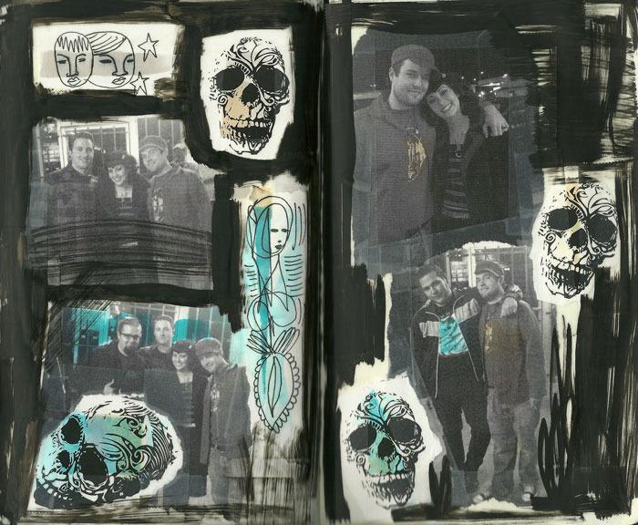 skulls_friends72.jpg