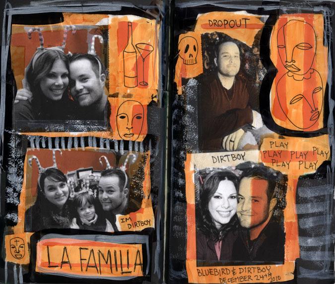 la_familia_december.jpg