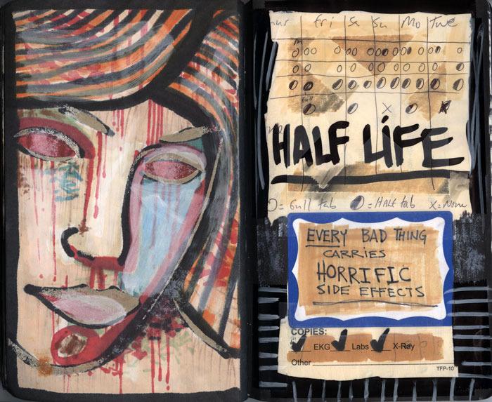 half_life.jpg