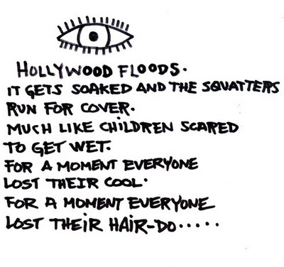 hollywood_floods.jpg