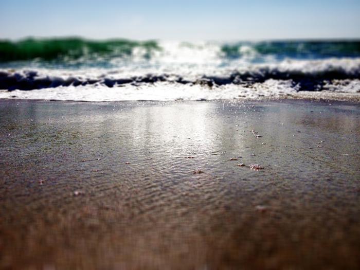 shore11-john-michael-gill.jpg