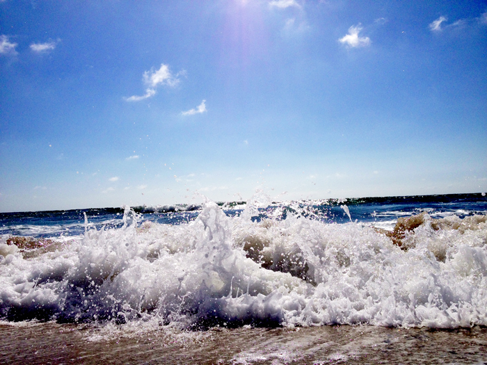 shore8-john-michael-gill.jpg