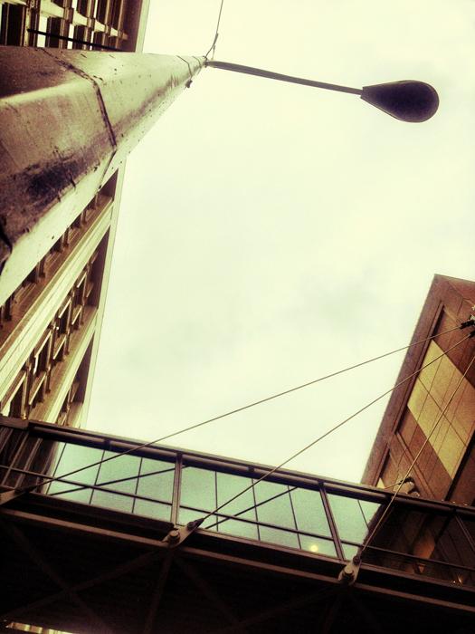 walkway-john-michael-gill.jpg