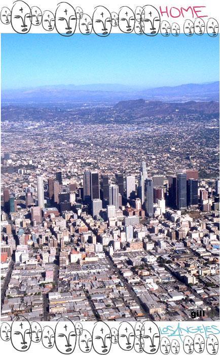 downtown-LA-john-michael-gill.jpg