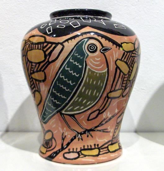 bird-vase_johnmichaelgill.jpg