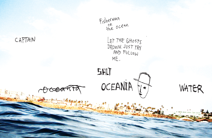 oceania-john-michael-gill.jpg