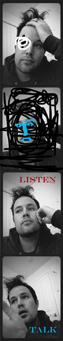 john-michael-gill-listen-talk.jpg
