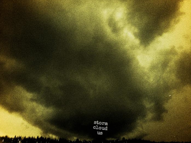 stormcloudus-john-michael-gill.jpg