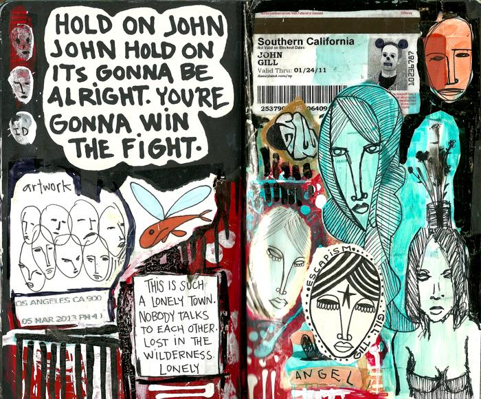 holdonjohn-john-michael-gill.jpg