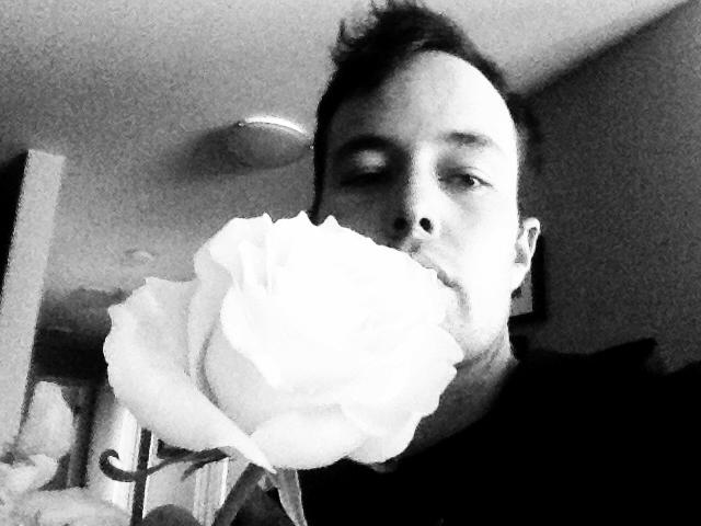 flower-john-michael-gill.jpg