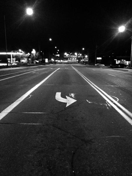 john-michael-gill-street.jpg
