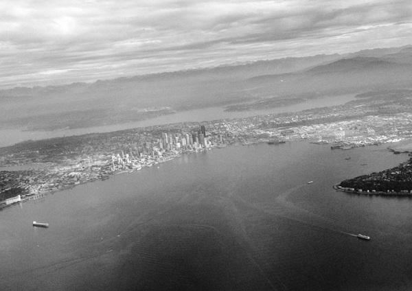 flying-into-seattle-john-michael-gill-4.jpg