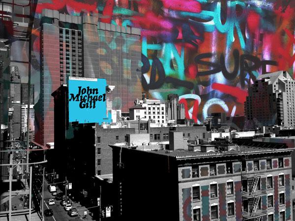 john-micael-gill-city.jpg