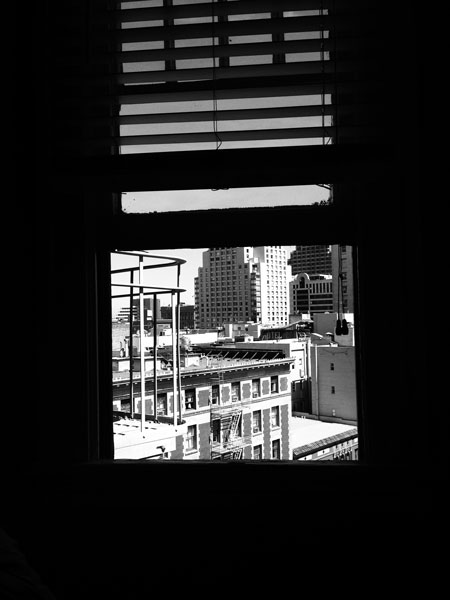 john-michael-gill-window.jpg