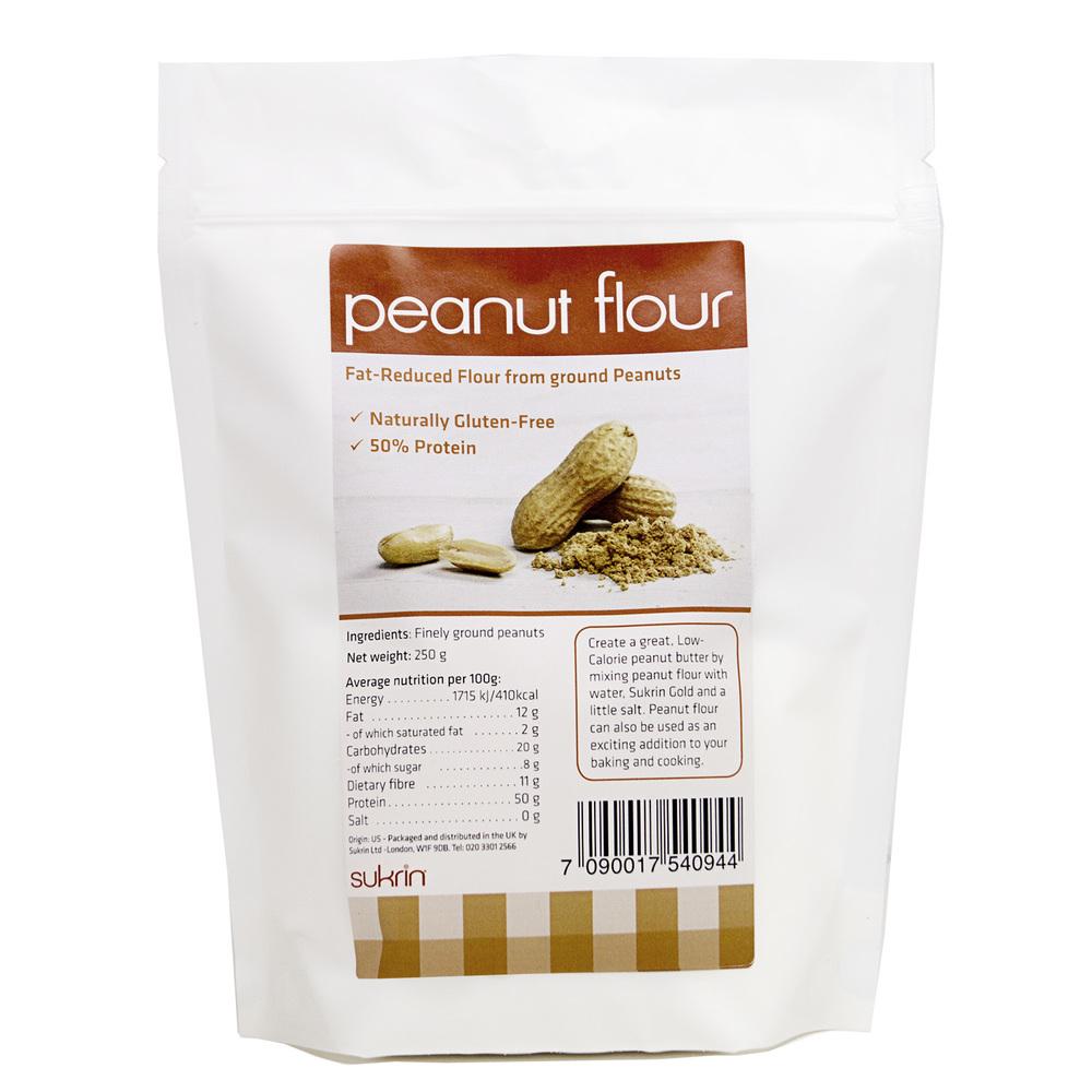 sukrin_peanut_flour_front_web.jpg