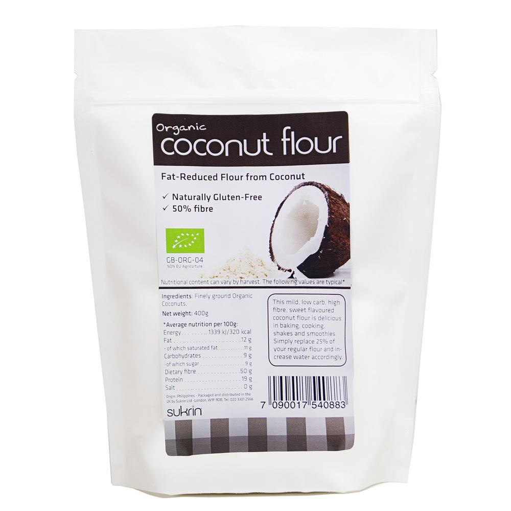 sukrin_coconut_flour_front_web1.jpg