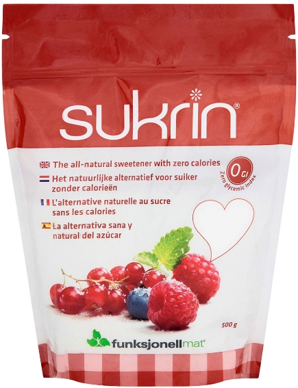 sukrin-granulated-top-slider.jpg