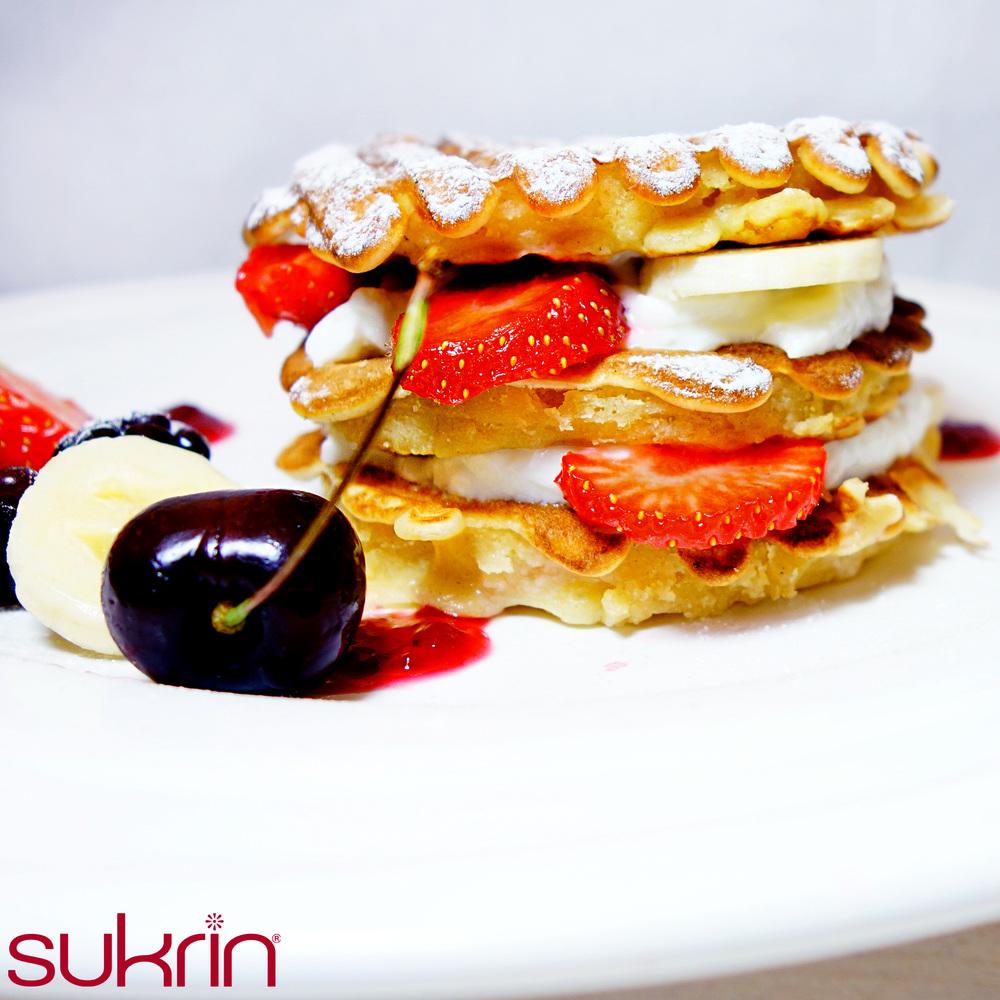 sukrin_granulated_healthier_waffles20130709_0204.jpg