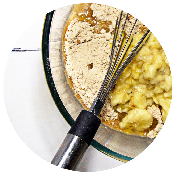 sukrin-cake-mix-banana-cake-mix.jpg