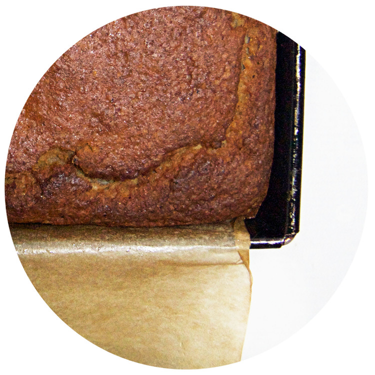 sukrin-cake-mix-banana-cake-bake.jpg