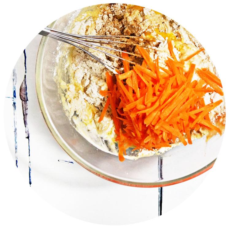 sukrin-cake-mix-carrot-cake-mix.jpg