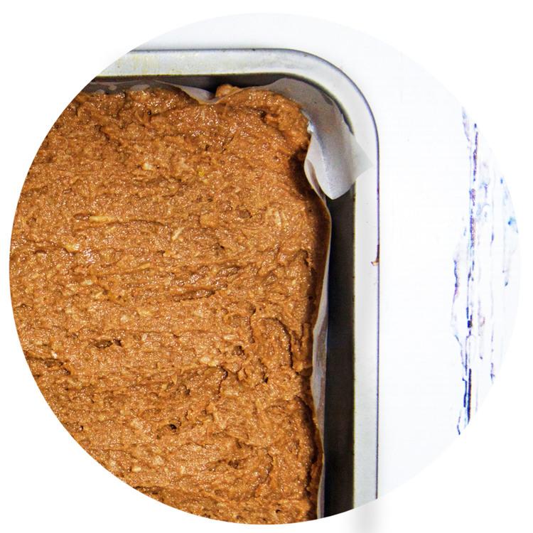sukrin-cake-mix-carrot-cake-bake.jpg