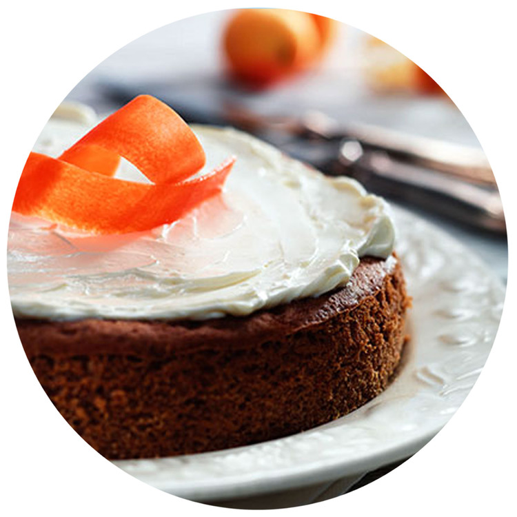 sukrin-cake-mix-carrot-cake-enjoy.jpg
