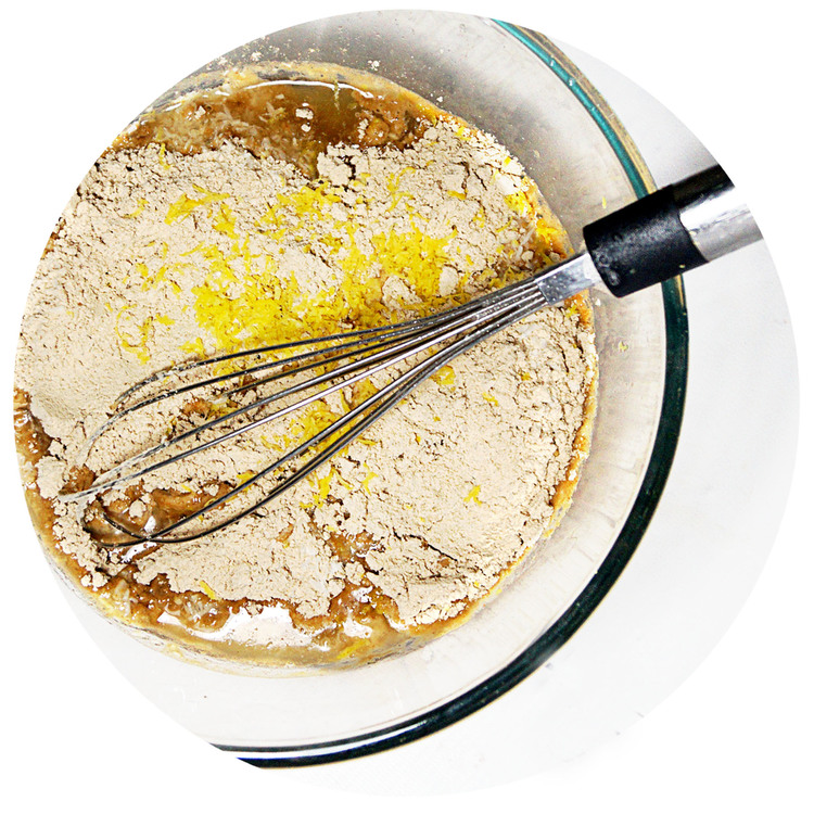 sukrin-cake-mix-lemon-cake-mix.jpg