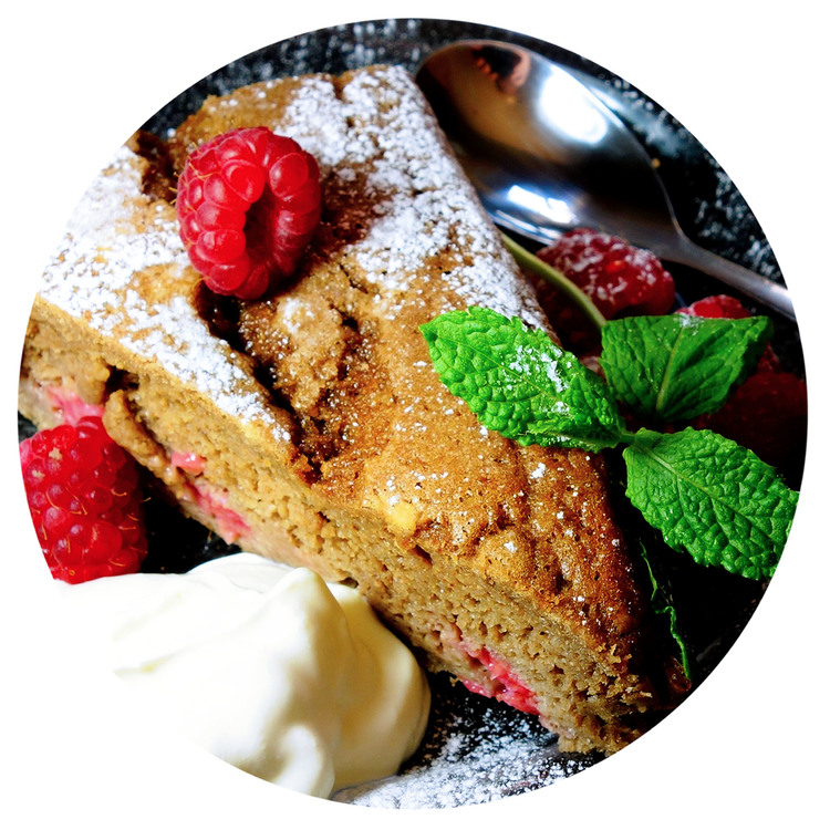 sukrin-cake-mix-raspberry-cake-enjoy.jpg