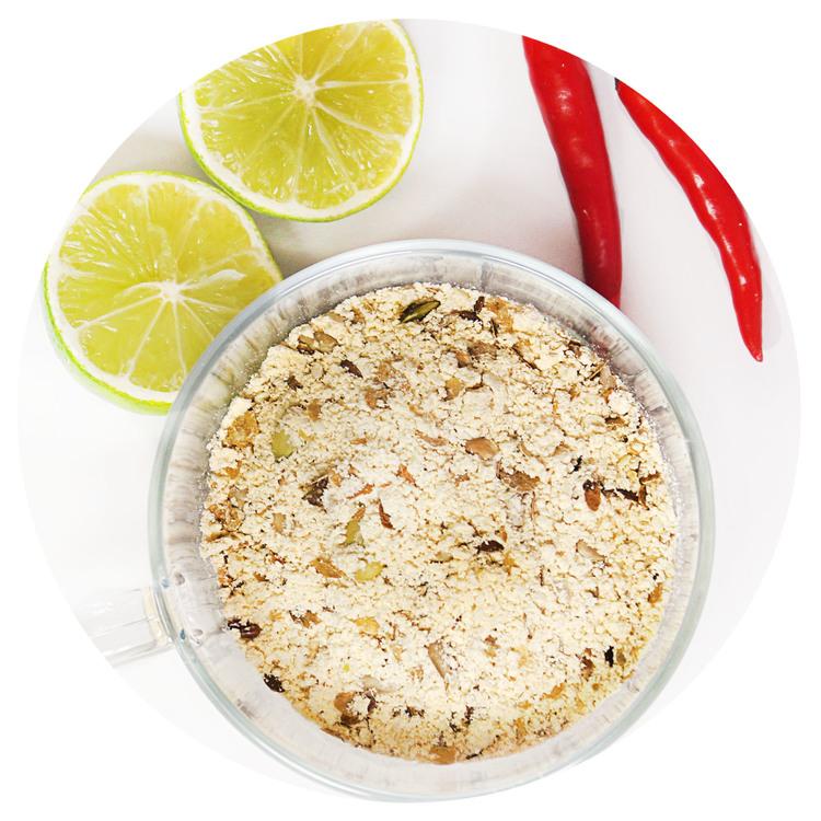 sukrin-bread-mix-tortillas-prepare.jpg