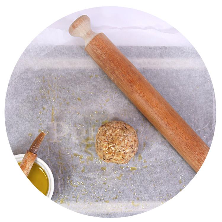 sukrin-bread-mix-tortillas-mix.jpg