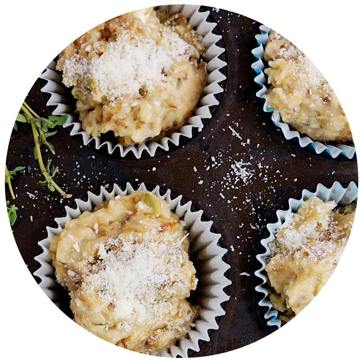 sukrin-bread-mix-savoury-muffins-bake.jpg