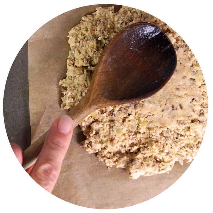 sukrin-bread-mix-scones-mix.jpg