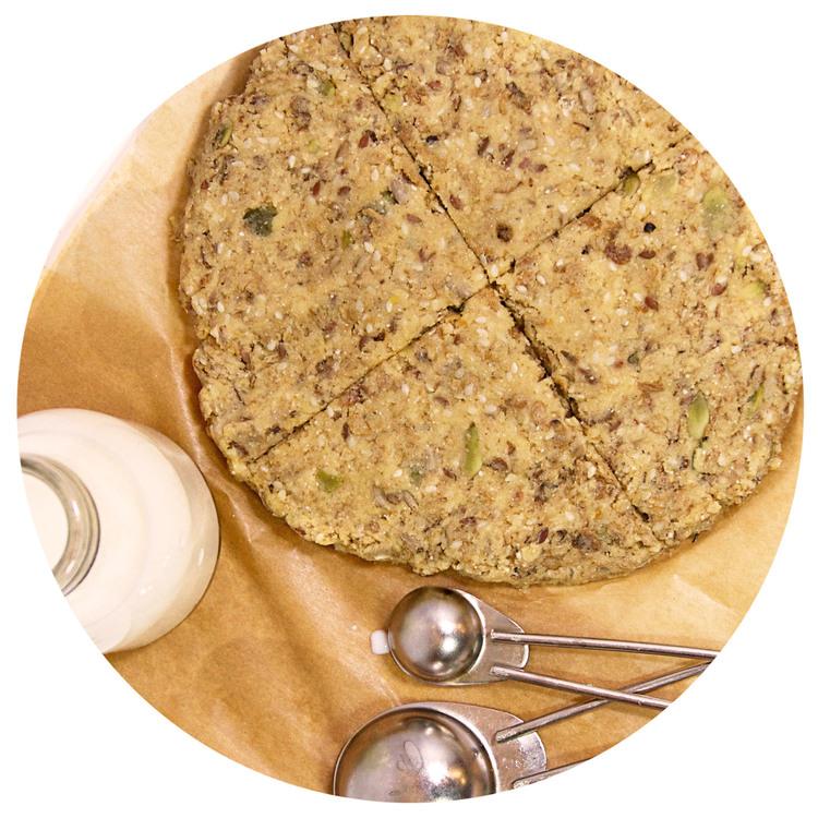 sukrin-bread-mix-scones-bake.jpg