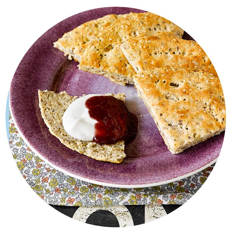 sukrin-bread-mix-scones-enjoy.jpg