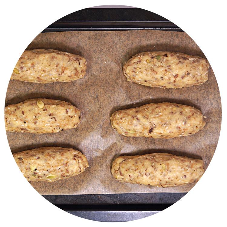 sukrin-bread-mix-hot-dog-bake.jpg