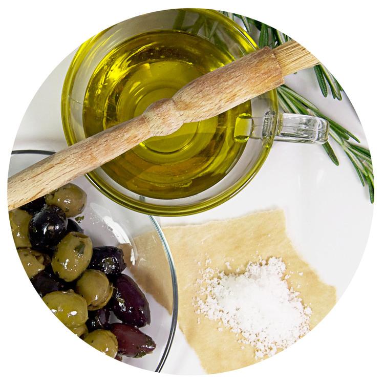 sukrin-bread-mix-focaccia-prepare.jpg