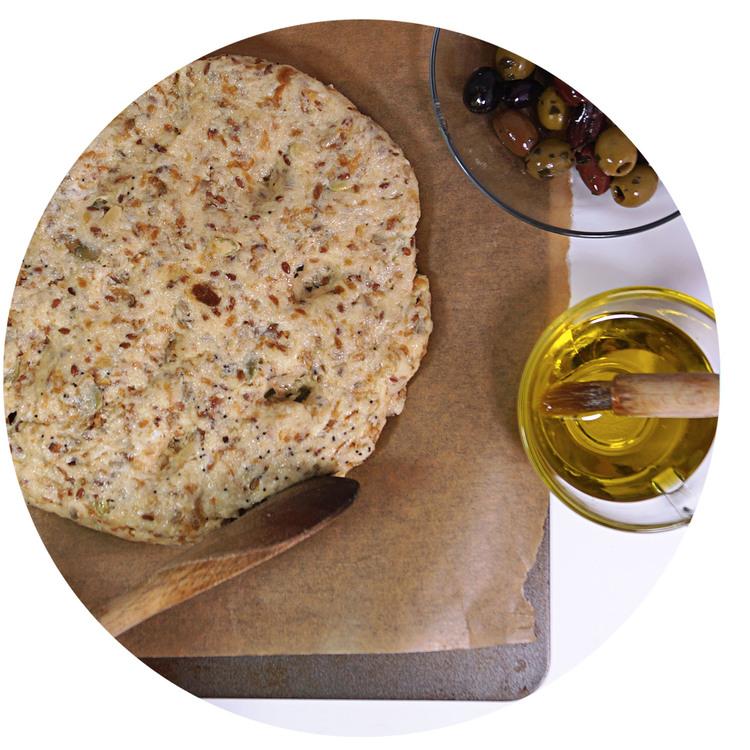 sukrin-bread-mix-focaccia-bake.jpg