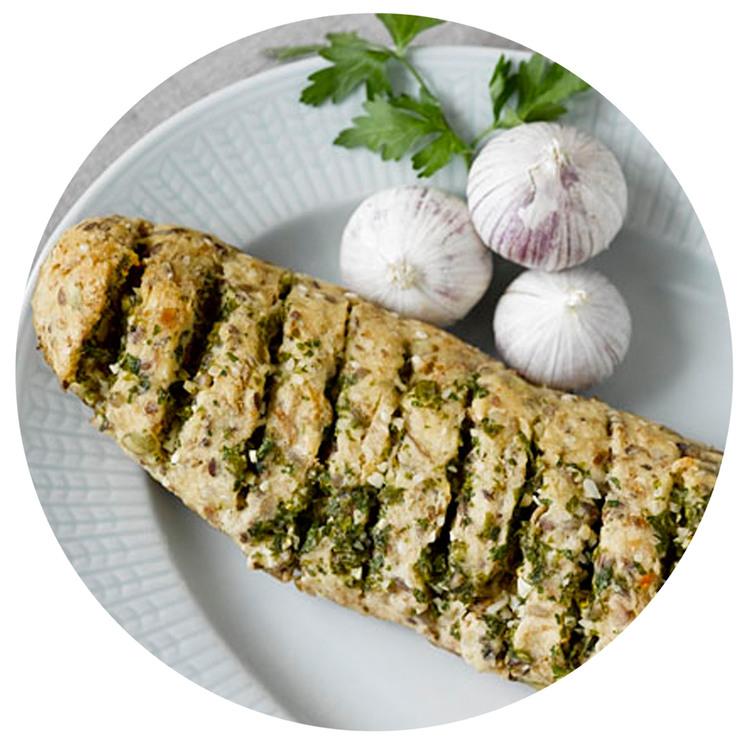 sukrin-bread-mix-garlic-bread-enjoy.jpg