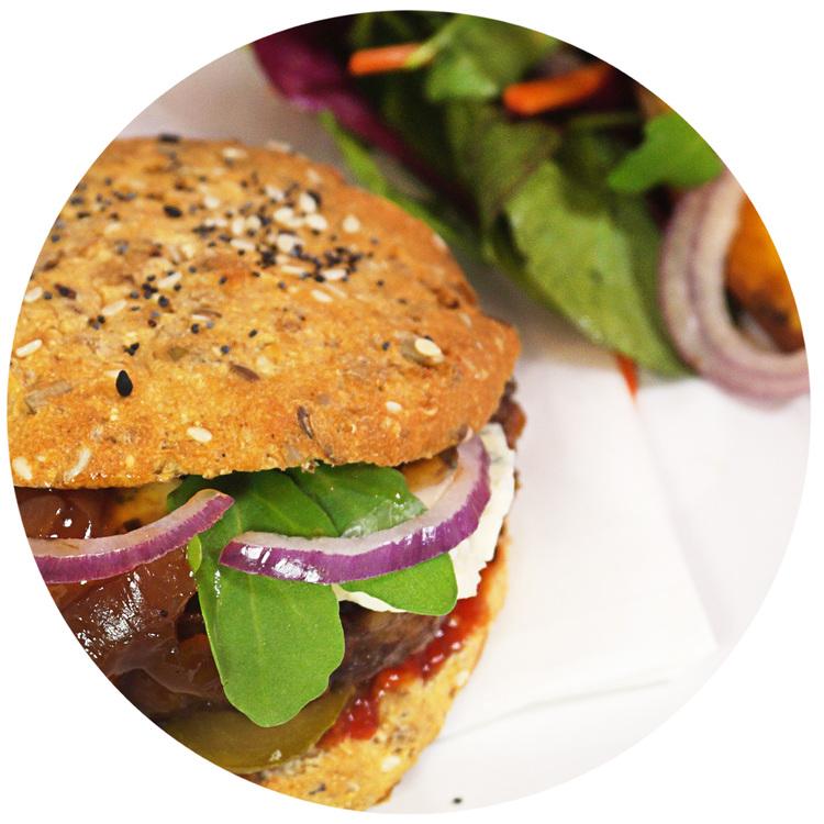 sukrin-bread-mix-burger-buns-enjoy.jpg
