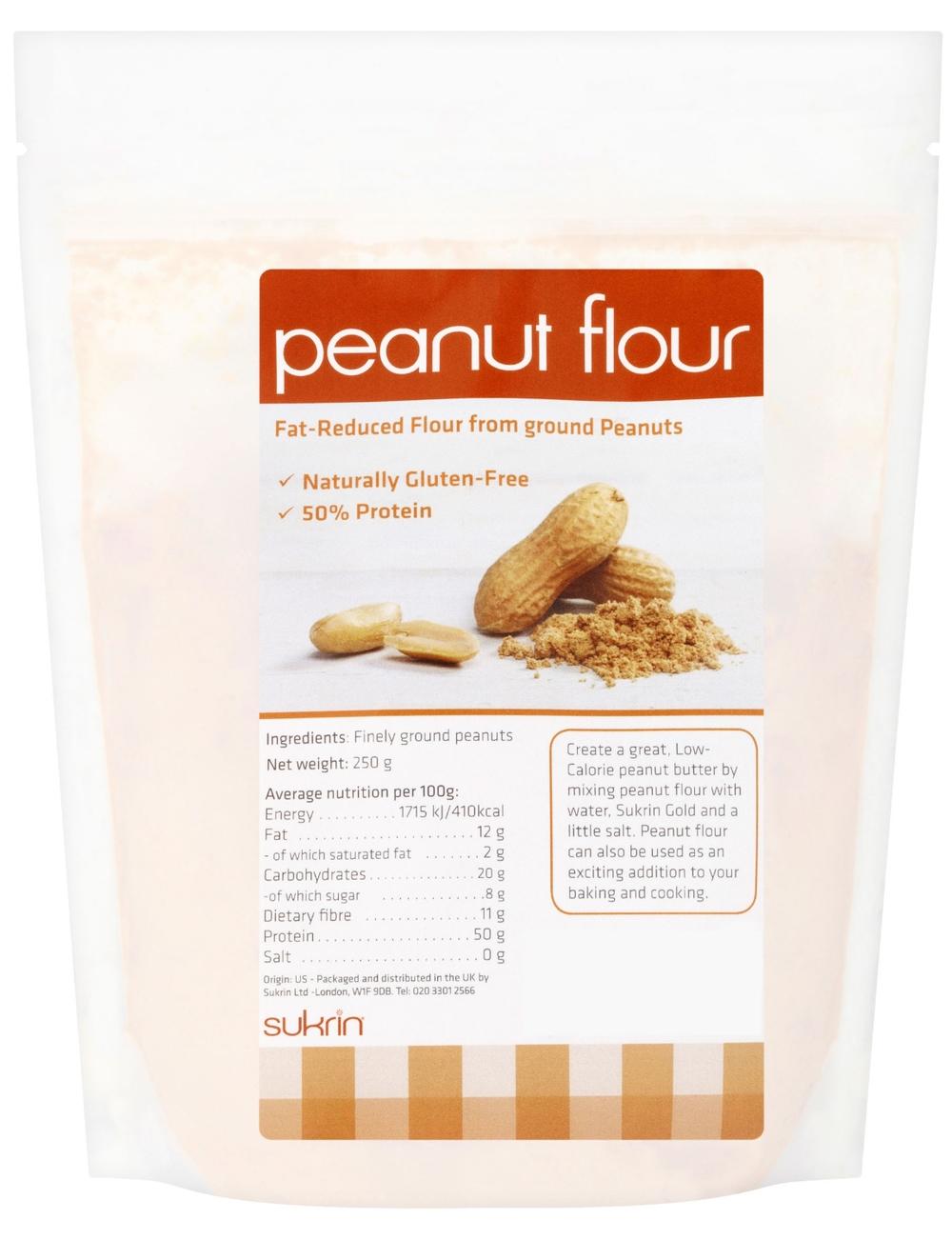 sukrin_peanut_flour_front_high.jpg