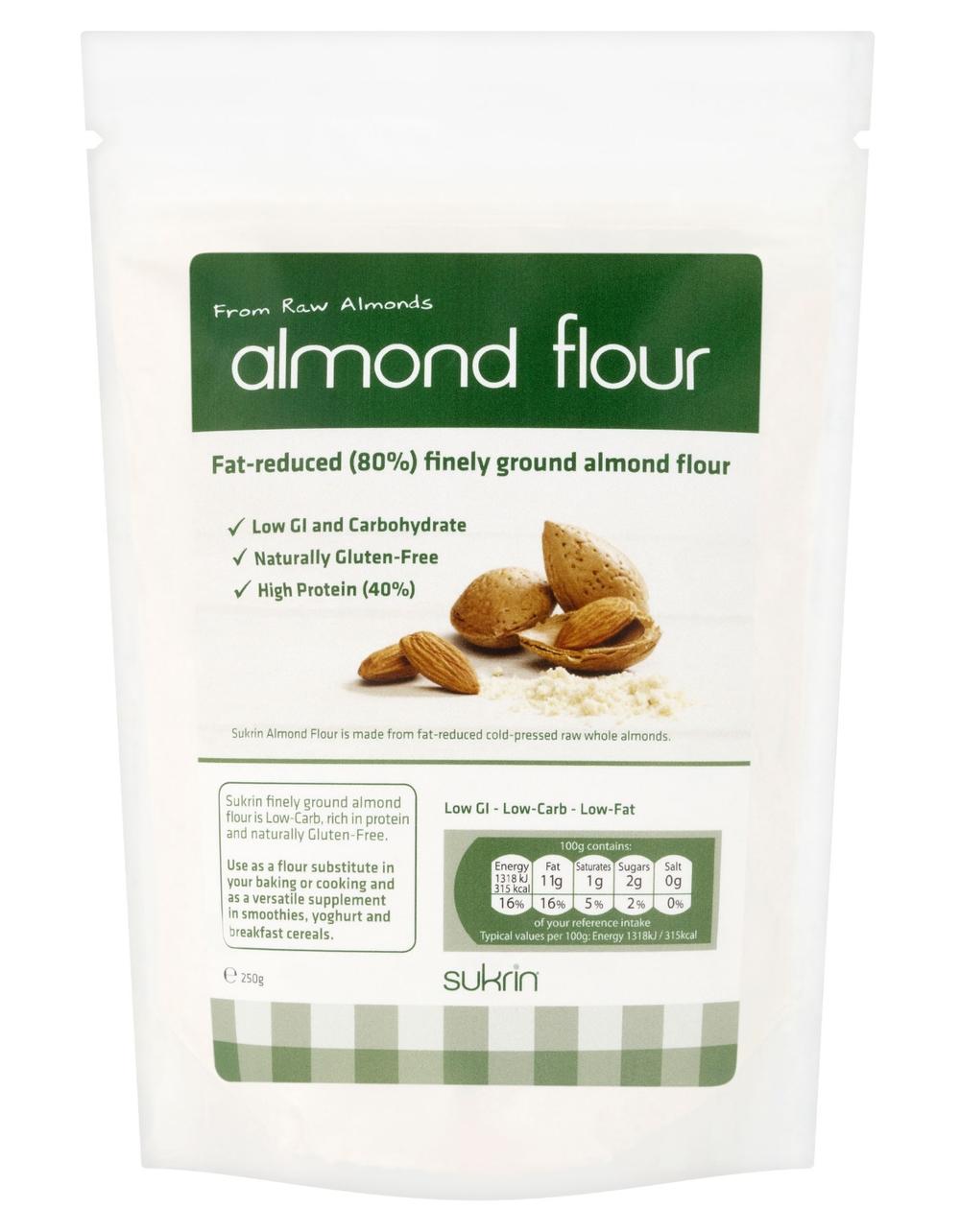 Almond-Flour-Non-Organic-UK-250g.jpg