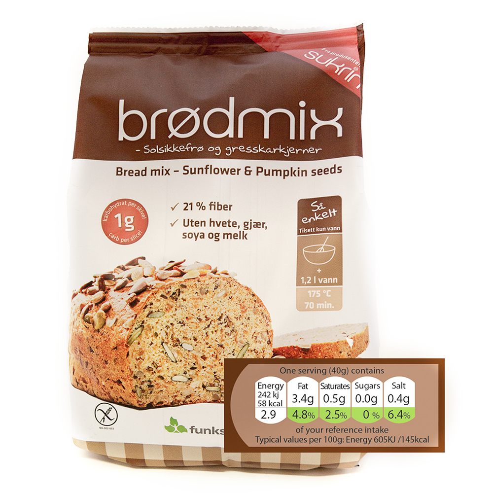 sukrin_breadmix_front_fb_3_High.jpg